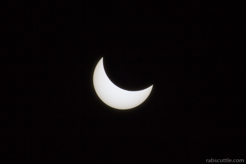 20170821eclipse-009.jpg